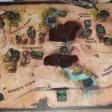 Image de Western Legends - Impression 3D Batiments, Camps, Rocher....