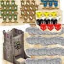 Image de Time of Legends: Joan of Arc - Pieces detachées