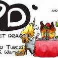 Image de Pocket Dragon