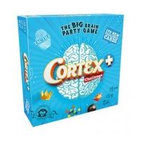 Image de Cortex + Challenge