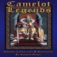 Image de Camelot Legends