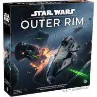 Image de star wars : outer rim VO