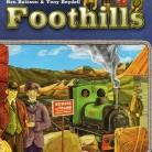 Image de Foothills