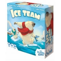 Image de Ice Team