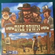 Image de Dice Town ( édition 2017 )