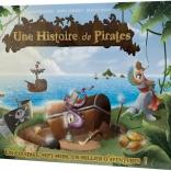 Image de Une Histoire de Pirates