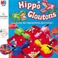 Image de Hippo Gloutons