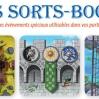 Image de Medieval Pong - Les Sorts-Bocks