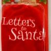 Image de Love letter - Letters to santa
