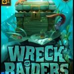 Image de Wreck Raiders