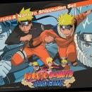 Image de Naruto Card Game Set 1