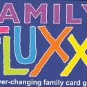 Image de Family Fluxx