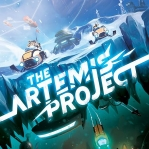 Image de The Artemis Project
