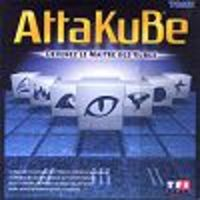 Image de AttaKuBe