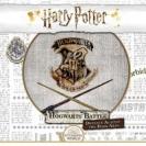 Image de Harry Potter: Hogwarts Battle Defence Against The Dark Arts