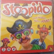Image de Stoopido