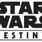 Image de Star Wars Destiny - Pack
