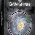 Image de The Banishing
