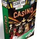 Image de Escape room : le jeu - Casino
