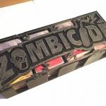 Image de Zombicide Regular Season Cardbox