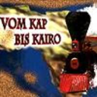 Image de Vom Kap bis Kairo