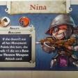 Image de Arcadia Quest - Nina