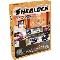 Image de Sherlock : 13 Otages (q-system)
