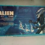 Image de Alien