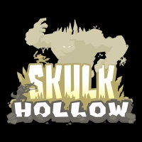Image de SKULK HOLLOW