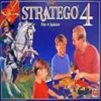 Image de Stratego 4