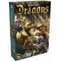Image de Dragons (Matagot)