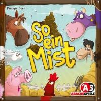 Image de So Ein Mist