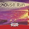 Image de Lighthouse run