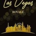 Image de Las Vegas Royale