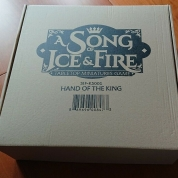 Image de A Song Of Ice And Fire: Tabletop Miniatures -  Kickstarter Exclusive