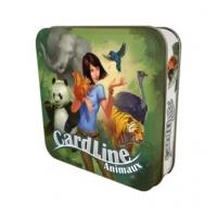 Image de Cardline animaux 1