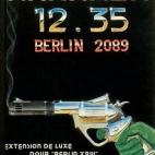 Image de Berlin 18 - marxmen 12.35