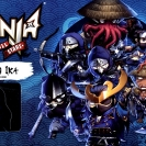 Image de ninja all stars clan ika