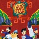 Image de Wok Star - 3rd Edition (2018)
