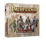Image de Pathfinder - Le Jeu de Cartes - Boite d'extensions