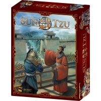 Image de Sun Tzu Deluxe