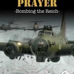 Image de A wing and a prayer
