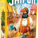 Image de Jaipur (2019)