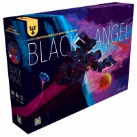Image de Black Angel