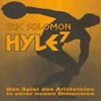 Image de Hyle7