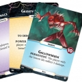 Image de Aeon's End: The New Age - Add-on Promo Pack 12 cartes