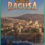 Image de Ragusa