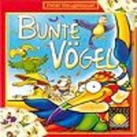 Image de Bunte Vögel