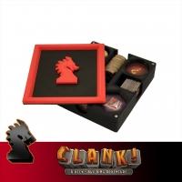 Image de Clank ! - Boîte de rangement pour Clank!