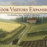 Image de Viticulture : Moor visitors expansion